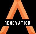 Renovation A